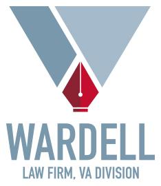 VA Certified Disability Attorneys Tampa Florida